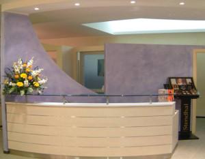 Centro Medico Estetico Papillon