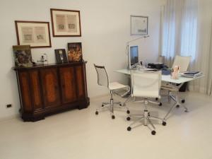 Studio Centro Medico Dr Novelli