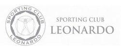 leonardo sporting club