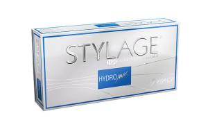 stylage hydromax_medicina_estetica_milano_raoul_novelli