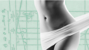 Fondazione Sanvenero Chirurgia Intima Femminile 2016