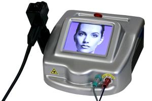 Laser 1470 nm ATON®