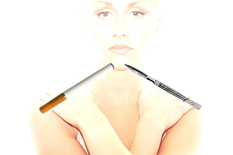 Bupropione per Smettere di Fumare